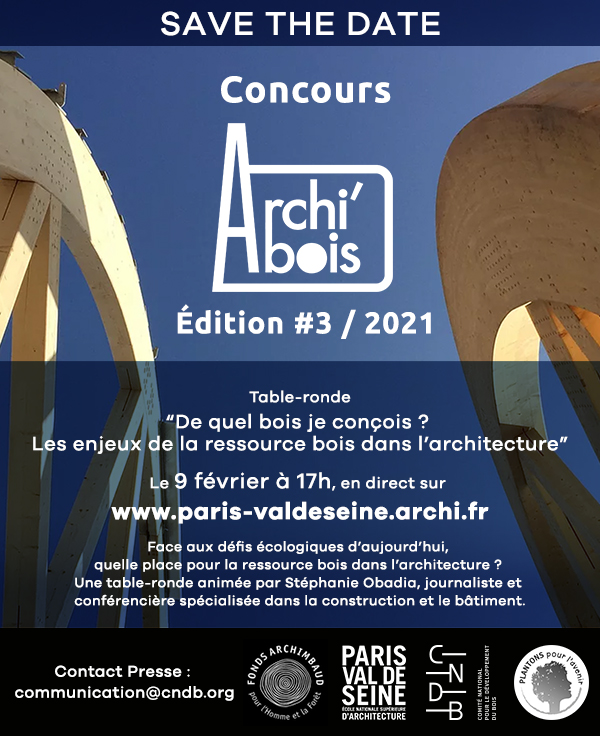 Save_The_Date_Archibois_V3 (1)