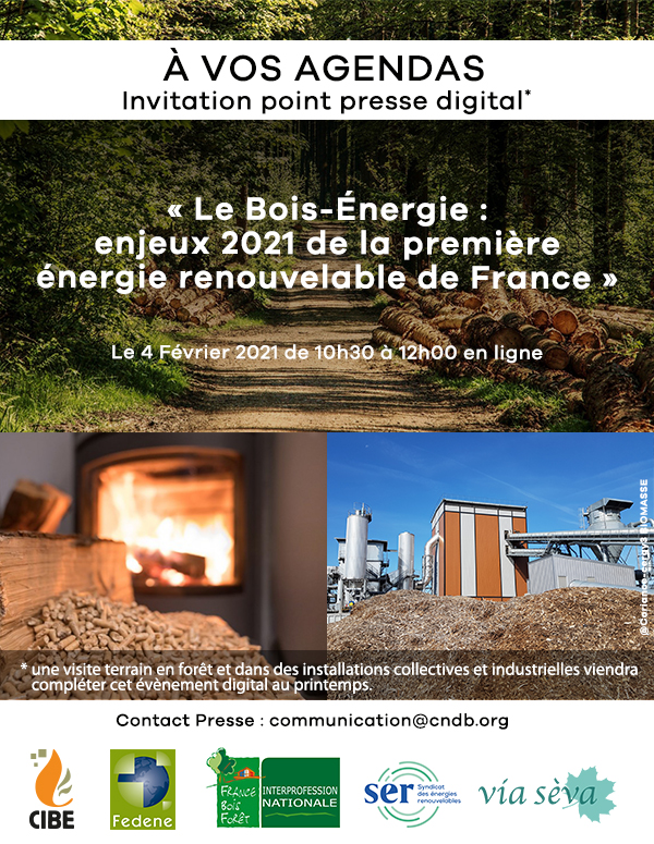 Save_The_Date_Bois_Energie_V9