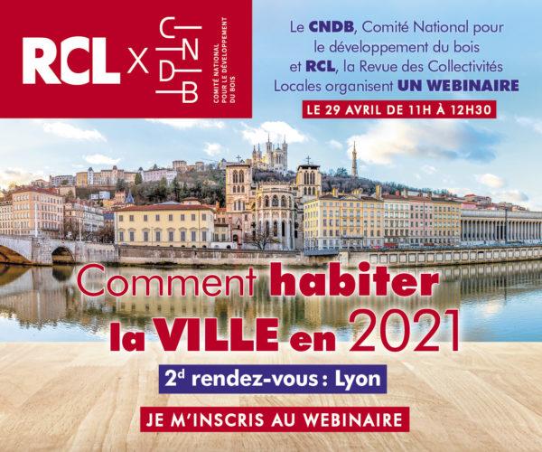 Lyon WEBINAIRE RCL_CNDB RS_ 29 avril