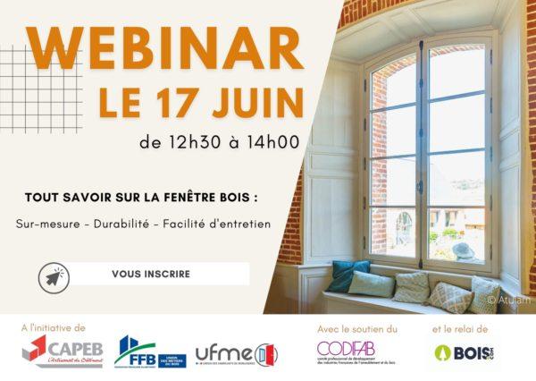 Save the date - Fenêtre Bois (2)